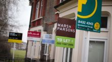 Estate agents banned from saying 'master bedroom' due to concerns over slavery and sexism links