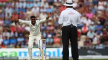 The transformation of Ravindra Jadeja: A story of self-belief