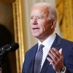 Former Obama Ethics Chief Says Biden Admin Family Hires Are 'F*** You' to Watchdogs