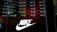 Expect Nike to beat Q3 earnings expectations, retail anal...