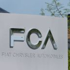 Fiat Chrysler and Renault pursue $35 billion merger to tackle car sector challenges
