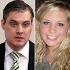 Zach Adams Has Been Found Guilty of First-Degree Murder in the Death of Holly Bobo