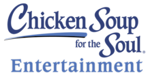 Chicken Soup for the Soul Entertainment Signs Definitive Agreement to Acquire Sonar Entertainment Assets