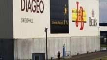 Diageo Scottish union threatens to go on strike in September