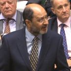 Shailesh Vara MP: Who is the former Northern Ireland minister and why has he resigned over Theresa May's Brexit deal?