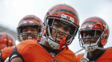 My Guys: Scott Pianowski's nine favorite fantasy football draft targets
