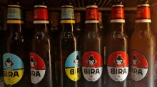 Exclusive: Indian craft brewer Bira talking to foreign beer makers about possible stake sale - CEO