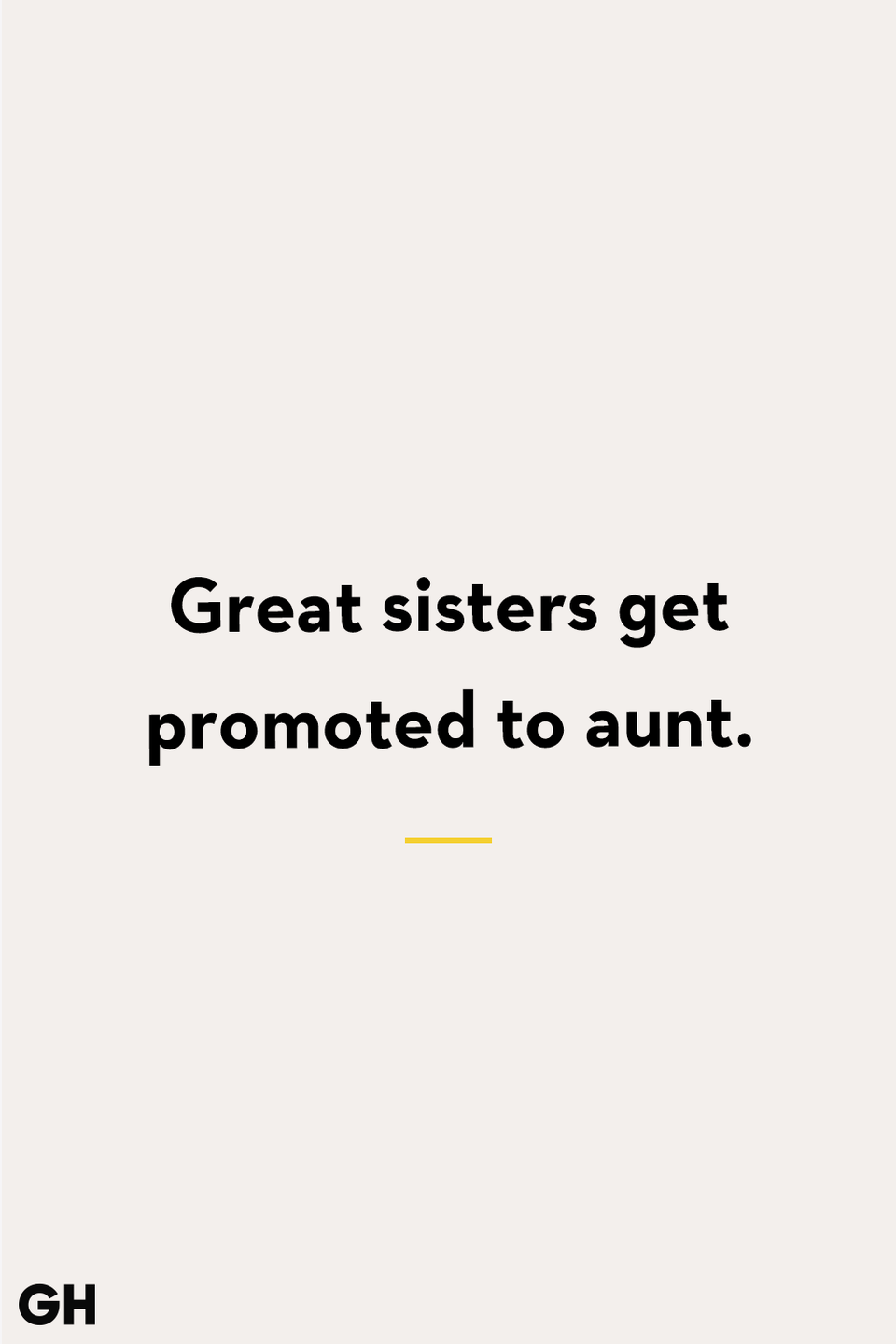 23 Quotes to Celebrate Your Favorite Aunt