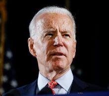 'He better pick a Black woman': Biden faces Whitmer backlash