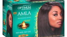 Did This L'Oréal Relaxer Make Women Go Bald?
