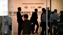 Nissan se dit prêt à discuter avec Renault de la structure de l'alliance