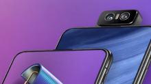 Notch addio, ecco 10 smartphone a tutto schermo