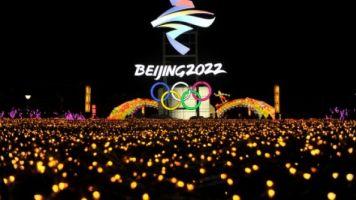 JO 2022: sept nouvelles épreuves à Pékin, plus de présence féminine