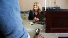7 Key Takeaways From Bank of America's Third-Quarter Earnings