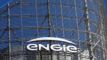 Rachat de Suez: Engie accueille «favorablement»l'offre améliorée de Veolia
