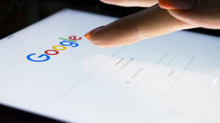 Todo lo que estás haciendo mal en las consultas a Google