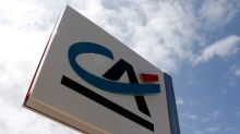 Credit Agricole's profit doubles even as investment banking lags