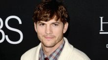 Ashton Kutcher Apologizes to Shania Twain for 'The Ranch' Jokes, Finds Himself in a Lyrical Quote-Off