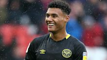 Dean Smith played major role in Ollie Watkins' move to Aston Villa