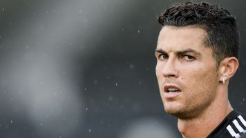 Ronaldo 'hurt' by sexual assault allegations