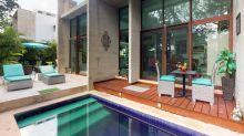 Vacation rental company Vacasa enters unicorn territory