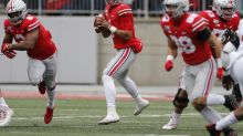 College Football Playoff futures can offer some interesting betting options