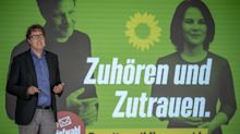 Saarland: Von wegen demokratischer Musterschüler