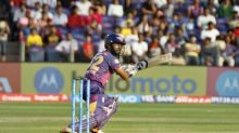 5 moments from the RPS vs KKR match that don't fade away