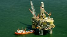 Do Analysts Expect BP to Post Higher Q4 Earnings?