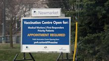 Ontario's COVID-19 hot spot problems: The province's selections 'must be done better,' York Region medical officer says