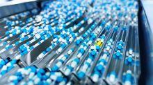 USA, le opportunità nei media, pharma e aerosopazio