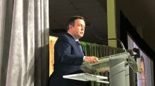 UCP attacks media for 'old news' on party platform plans - but was it?