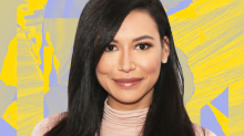 Naya Rivera Gets Real About The Postpartum Struggles No One Talks About