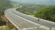 【548】深高速向水務規劃設計院增資6189萬人幣