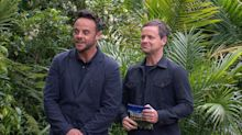 Declan Donnelly Will Get A New 'I'm A Celebrity' Co-Host As Ant McPartlin's Break From TV Continues