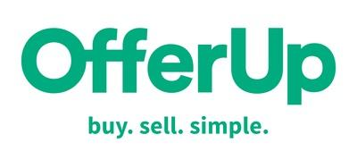 Spread betting companies offerup stringio binary options