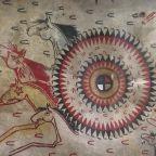 'The fear of COVID': COVID-19 devastates Native American tribes in Nebraska