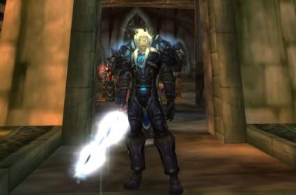 Ask a Beta Tester: Enchanting, legacy content, and a beta medley