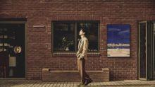 EXO成員Chen金鐘大第二張迷你專輯 主打曲「Shall we?」歌唱浪漫感性