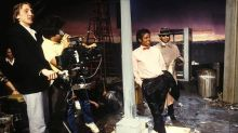 Steve Barron recalls directing Michael Jackson's 'Billie Jean': 'I thought, when people see this, the world is going to change'