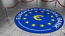 Una Finestra sull'Europa: Listini ancora in Rialzo, oggi il Report della BCE