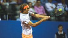 Zverev und Kerber starten in die US Open