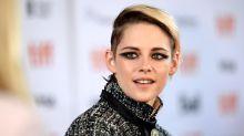 """Kristen Stewart pfeift auf """"gut gemeinte"""" Ratschläge zu ihrer Sexualität"""