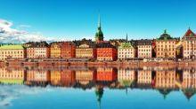 Princess Cruises Announces 2019 Europe Season