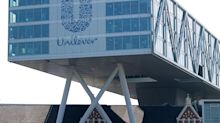Unilever Warns of Slow Sales as It Faces Future Outside FTSE