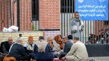Attaque en Egypte : le bilan s'alourdit à 305 morts, dont 27 enfants