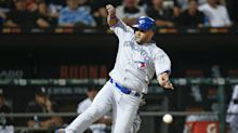 How a lack of speed hurts the Blue Jays in every facet of the game