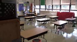 Sfusd Calendar 2022.Sfusd Reaches Tentative Deal To Reopen Some Schools In April