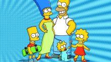 """Fans atmen auf: """"Die Simpsons"""" werden doch nicht abgesetzt"""