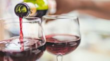 Drink Tea And Wine To Reduce Flu Symptoms, Says Research